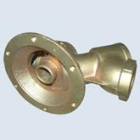 Lost Wax Casting Part,Brass Material Manufactures