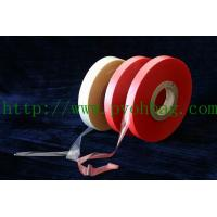 China water soluble seed tape film on sale