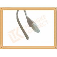 China Disposable Medical Temperature Sensor Esophageal / Rectal Temperature Probe on sale