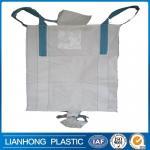 jumbo big bag, big bag unloder,polypropylene big bag,fibc bulk bag Manufactures