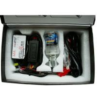 HID Kit For Motorcycle Manufactures