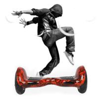 China Battery Operated Energy Saving Two Wheel Self Balancing Unicycle for Fashion Sport on sale