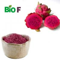 Red Dragon Fruit Supplements For Diabetes Lower Blood Glucose Levels Manufactures
