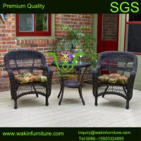 Quality Outdoor Rattan Garden Chair for sale