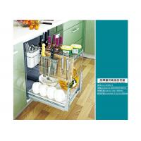 China Heavy Duty  Cup Tray Contemporary Kitchen Accessories Rack Holder Wire Rack Shelves on sale