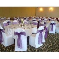 Chair Covers Wedding Manufactures