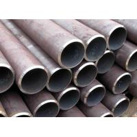 Carbon Steel Pipe for Structure ,Transport Gas and Oil Manufactures