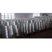 45 Gsm - 200 Gsm Glass Fibre Roving White Wall Reinforcing Material