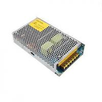 250W~500W Switching Power Supply Manufactures