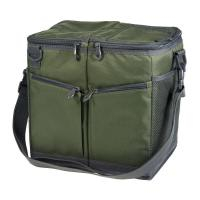 China 24-Can CAPACITY PICNIC BEACH COOLER BAG on sale