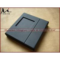 Wedding CD/DVD Cases Wedding CD/DVD Holder Leather CD/DVD Cases Manufactures