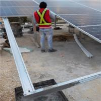 pv panel system on grid20kw home solar power system Manufactures