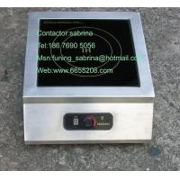 induction stove,induction hob Manufactures