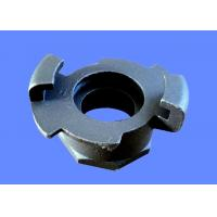 Custom Stainless Steel Die Casting Machine Parts Precision Cast Parts Metal Products Manufactures