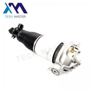 Car Spare Parts / Air Suspension Shock for  AUDI Q7 VW Porsche Rear OEM 7L5616020D 7L5616019D Manufactures