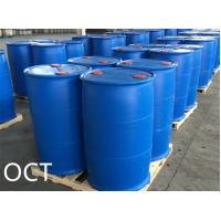 High Reliability  Pharmaceutical Chemicals O - Chlorotoluene 99.5% Colorless Liquid Manufactures