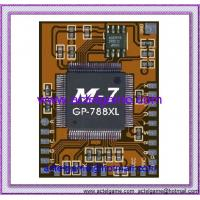 PS2 M-7 GP-788XL PS2 modchip Manufactures
