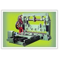 Quality Computer great automatic welding panel machine, Expanded plate mesh machine,Window mesh machine for sale