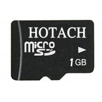 Buy cheap Genuine 1GB Micro SD Memory Card For Nokia Samsung Sony LG HTC BlackBerry from wholesalers