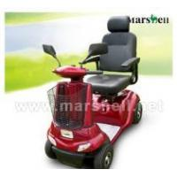 ElectricMobilityScooter Manufactures