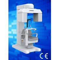 Lower radiation dose cone beam computed tomography CBCT Dental Manufactures