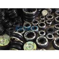China W01-358-7902 Double Convoluted Air Spring W01-M58-7532 For Large Paper Machine on sale