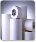 aluminum foil one side have primer for printing Manufactures