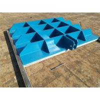 Agricultural Irrigation Cast Iron Sluice Gates Low Pressure Wall Mounted Sluice Gate Manufactures