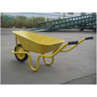 WB3800 wheel barrow Manufactures