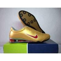 Shoes, Brand Shoes, Sneakers, Footwear, Sports Shoes Manufactures