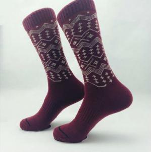 Mens Dress Socks Manufactures