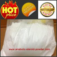 Dyclonine HCL Local Anesthetic Drugs CAS 536-43-6 Dyclonine Hydrochloride Reduce Itching Manufactures