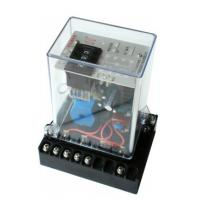 DK NON-AUXILIARY POWER SUPPLY VOLTAGE Electronic Control Relay (JY-7/3DK/220) 40V - 260V