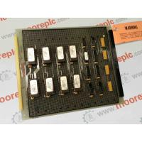 Loading Control Woodward 9907-838 Load Sharing Module For Engines Digital Control Manufactures