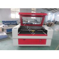 CO2 Laser Cutting Engraving Machine with CE Manufactures