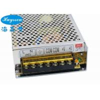 High Voltage Protection Constant Current Power Supply 100W RoHs / EMC Manufactures