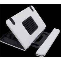 NTC800 laptop cooling pad Manufactures