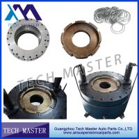 Land Rover Air Shock Absorber Suspension Struct Crimping Machine For Air Shock Manufactures