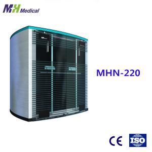 China MH Medical MHN-220 Fully Automatic Coagulation Analyzer on sale
