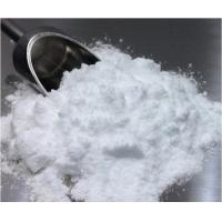 High Purity And Competitive Price Hot Selling Tetracaine Hydrochloride CAS 136-47-0 Tetracaine HCl Manufactures