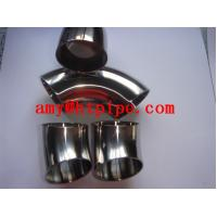 ASTM A860 WPHY65  pipe fittings Manufactures