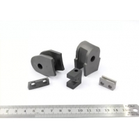 China Sintered Carbide Lathe Inserts , Tungsten Carbide Tool Inserts Smoothness on sale