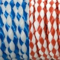 Hollow Braided Polypropylene Rope Manufactures