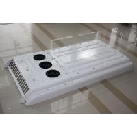 truck 12v air conditioner roofmounted unit Manufactures
