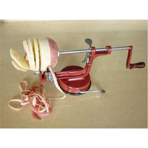 Quality Apple peeler for sale