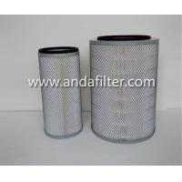 Good Quality Air Filter For NISSAN 16546-99208 On Sell Manufactures