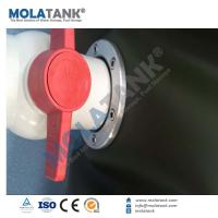 Mola Tank Drinkable water bladder TPU soft material 20000 gallons Manufactures