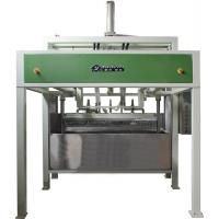 Automatic Reciprocating Molded Paper Fruit Tray  / Egg Tray Production Line /1000Pcs/H Manufactures