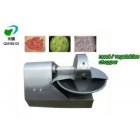 China small industrial meat/vegetables slicer machine/shredder machinery on sale