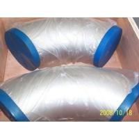 Stainless Steel Elbow Manufactures
